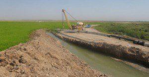 Western Iran Ethylene,5th  Phase